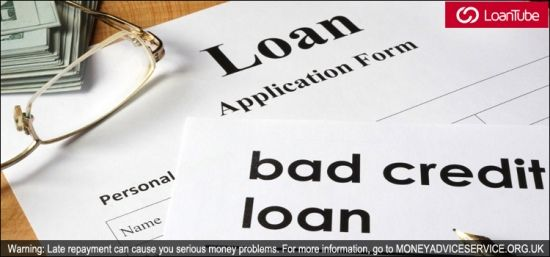 Bad Credit Loans Compare Lenders No Credit Loans Loans For Bad Credit Bad Credit