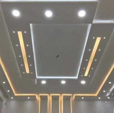 Latest Modern Pop Ceiling Design For Hall False Ceiling Designs For Living Room Interior 2019 False Ceiling Design Ceiling Design Ceiling Design Modern
