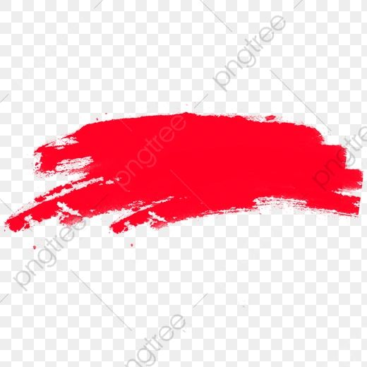 Smear Brushwork White Paint Png Transparent Image And Clipart For Free Download Clip Art Studio Background Images Happy Birthday Posters