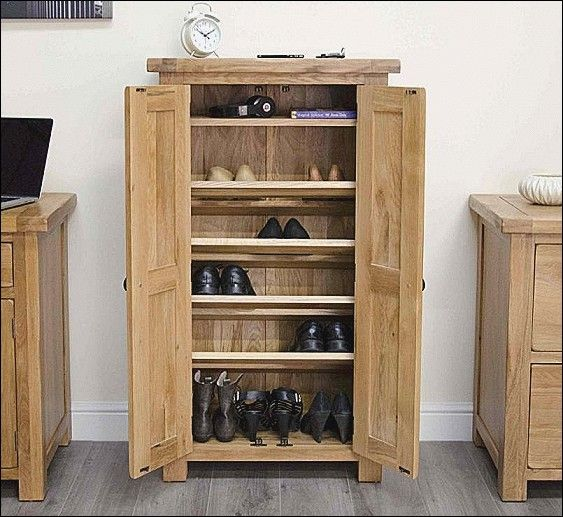 Top 15 Awesome Diy Garage Shoe Storage Bench You Should Try