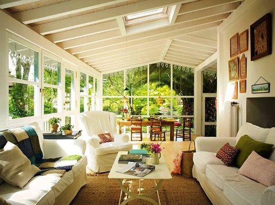 (1) A Casa dos Nossos Sonhos e mais - Linha do Tempo
