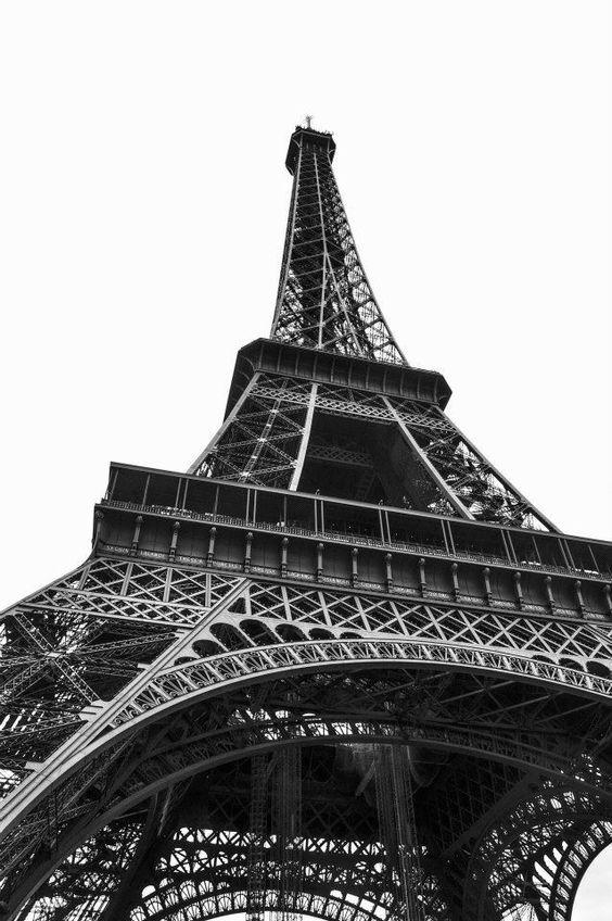 París @agosto_