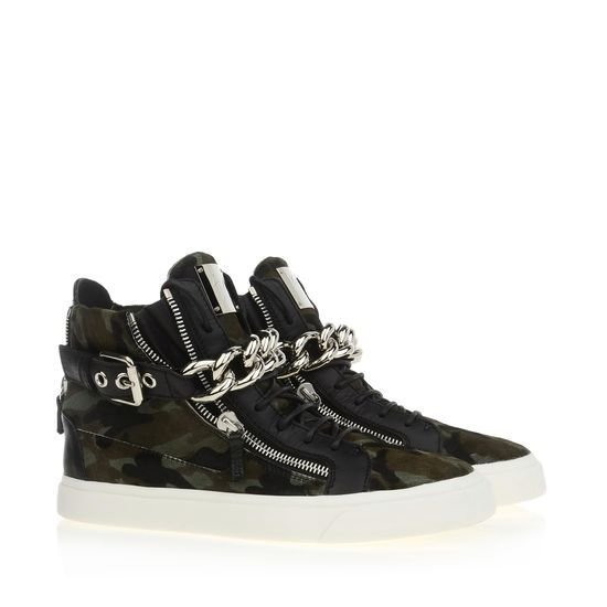 Кеды - Кеды Giuseppe Zanotti Design | Good stuff | Pinterest | Giuseppe  zanotti and Zanotti sneakers