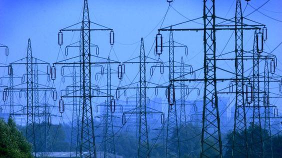Kein Ende im Streit um Stromnetzverkauf in Sicht