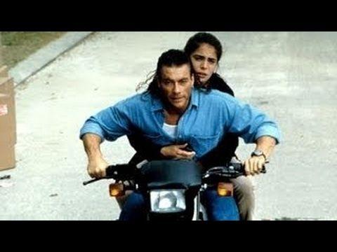Chasse A L Homme Film Complet En Francais Youtube Films Complets Film Complet En Francais Film