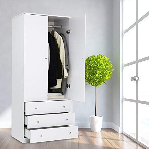 Closet Storage Ideas For 2020 In 2020 Wardrobe Storage Cabinet Closet Designs Wardrobe Cabinets