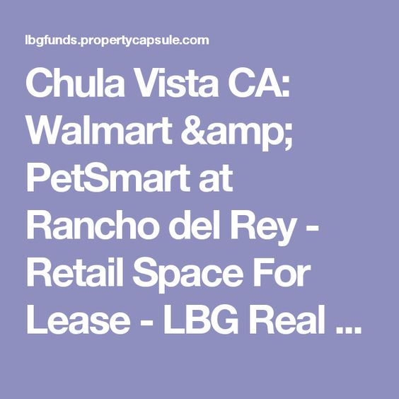 The  Best Retail Space For Lease Ideas On   Pop Up