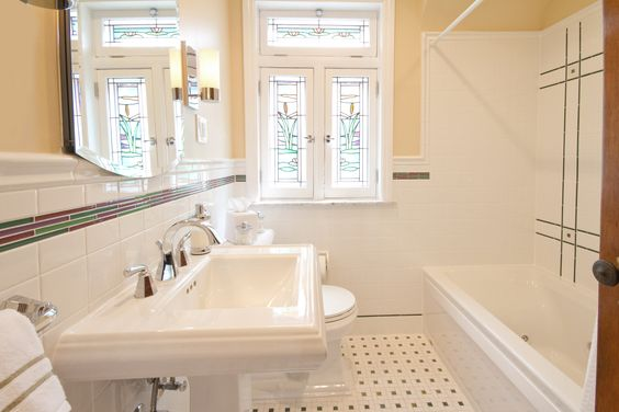 http://www.henryplumbing.com/v5/what-we-do/bath-whirlpool-tubs/bathroom-galleries