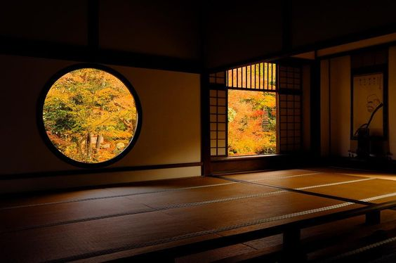 #Genkoan temple/#Autumnleaves in November2016 ・ ・  #leaves #autumn#japan#kyoto#japan_photo_now#japan_daytime_view#loves_nippon#wonderful_places#instagramjapan#autumn🍁 #changingleaves#maple#picturesque#photo_jpn #naturelovers#momiji  #wu_japan#wp_japan#icu_japan #kyotojapan  #鷹峯#紅葉#もみじ#京都#写真好きな人と繋がりたい#写真撮ってる人と繋がりたい#源光庵 #絶景