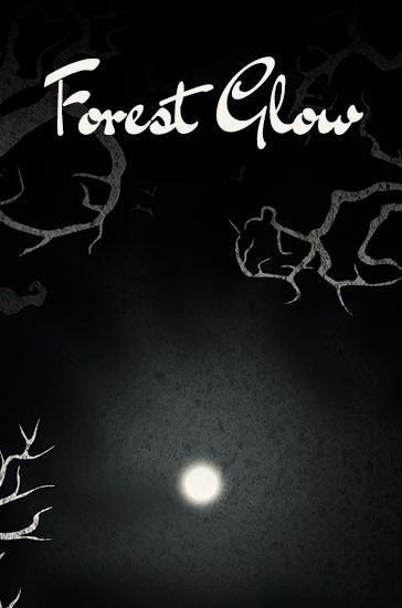 #android, #ios, #android_games, #ios_games, #android_apps, #ios_apps     #Forest, #glow, #forest, #stallion, #inam, #hill, #md, #glowing, #tarte, #rain, #necklace, #electric, #sticks, #black, #worms, #twilight, #stone, #snow, #in, #the, #dark, #eyes, #heart, #of, #necklaces, #table, #lamp, #glossary, #glory, #mushrooms, #global, #pte, #ltd, #warming, #earth, #observatories, #glover, #forrest    Forest glow, forest glow stallion, forest glow inam, glow forest hill md, glowing forest, tarte…