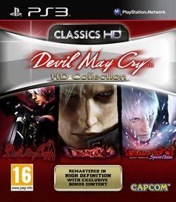 Dante vuelve por partida triple y en HD   http://www.europapress.es/portaltic/videojuegos/noticia-dante-vuelve-partida-triple-hd-20120408100021.html