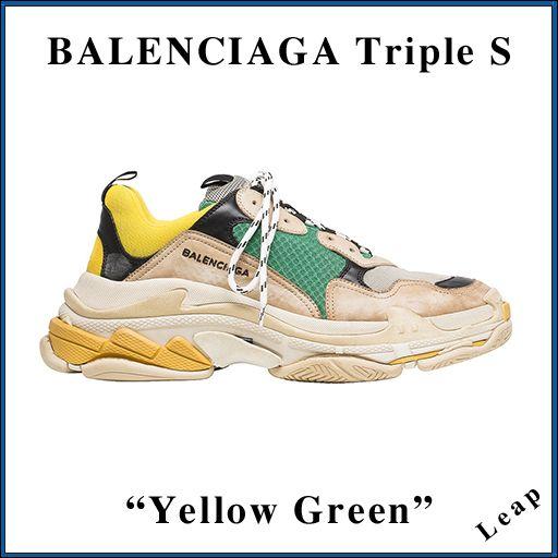 pretty nice b950e 9d9cf BALENCIAGA】2018AW バレンシアガスーパーコピー 入手困難 ☆ 激 ...
