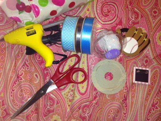 how to make a ribbon wrist corsage
