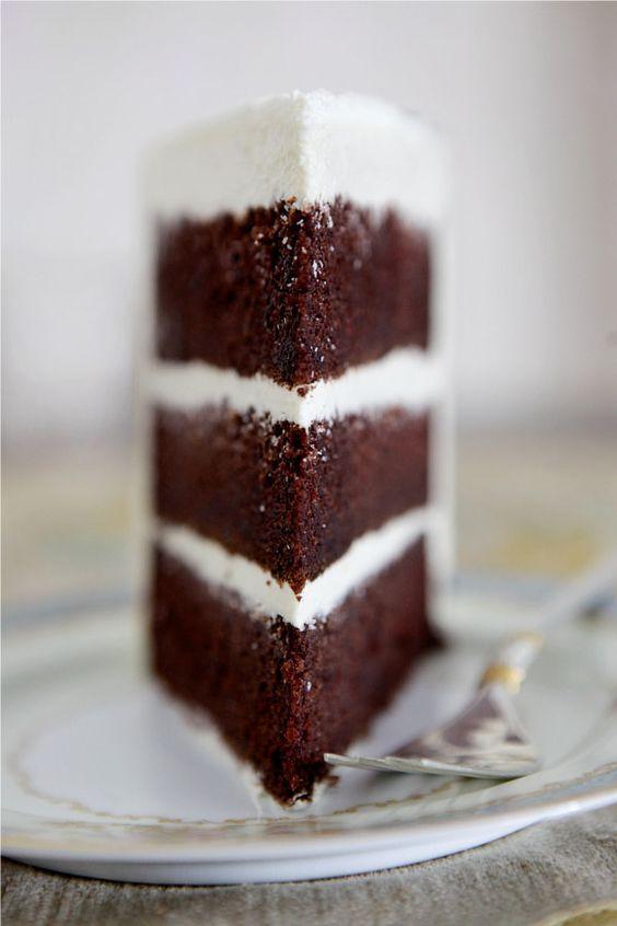 Cake Red Velvet Wine : Velvet cake, Red wines and Velvet on Pinterest