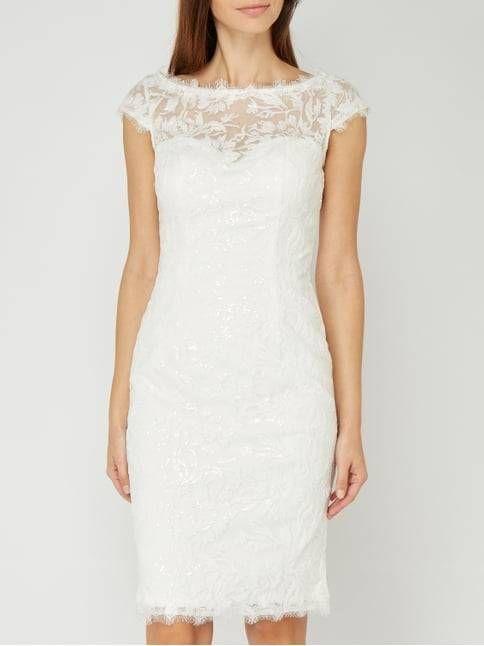 Hochzeitskleid Altrosa Brautkleid Rosa Hochzeitskleid Ballkleid