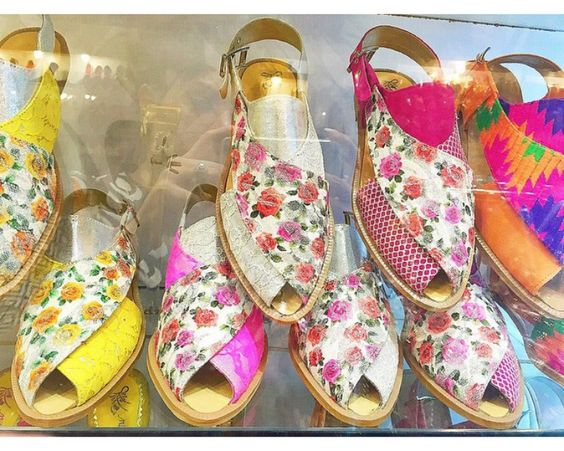 Shoes At Milli Liberty Market Lahore | Clothes/ Appearance | Pinterest | Liberty And Shoes
