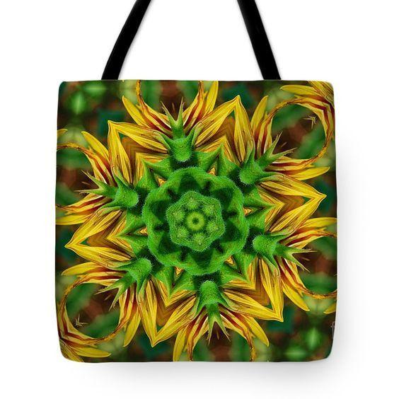 Tote Bag design #348