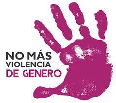 AFAMMER se vuelca en la celebración del Día Internacional de la Eliminación de la Violencia contra la mujer en especial en el mundo rural