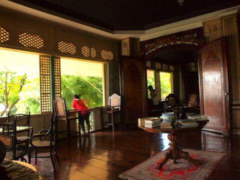 #Philippines #Pilipinas #bahay #home #house #Asian #Asia #Pinoy #Philippine #Filipino #Pinas