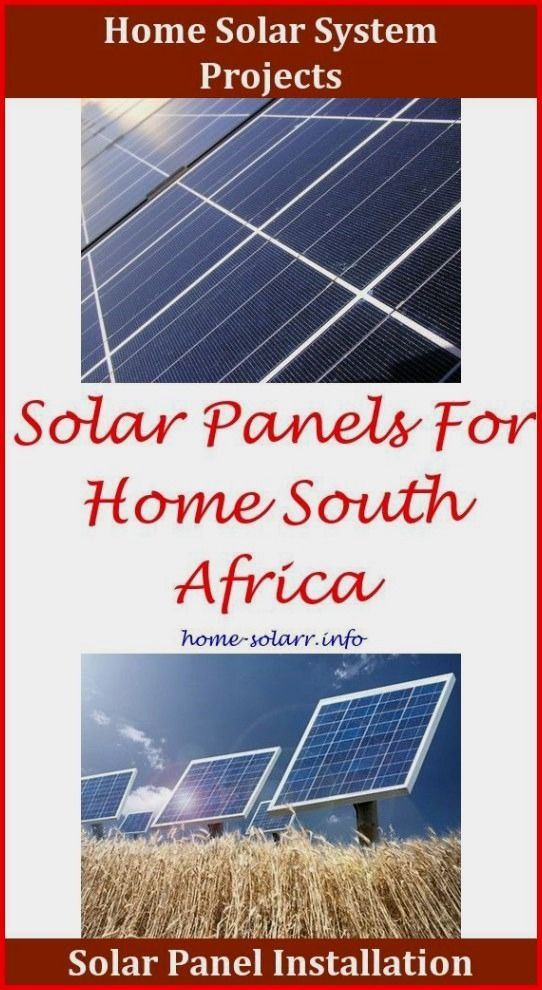 Pin By Climate Advisor Blog On Solar Wind Renewables Solar Energy For Home Solar Power Energy Solar Power House