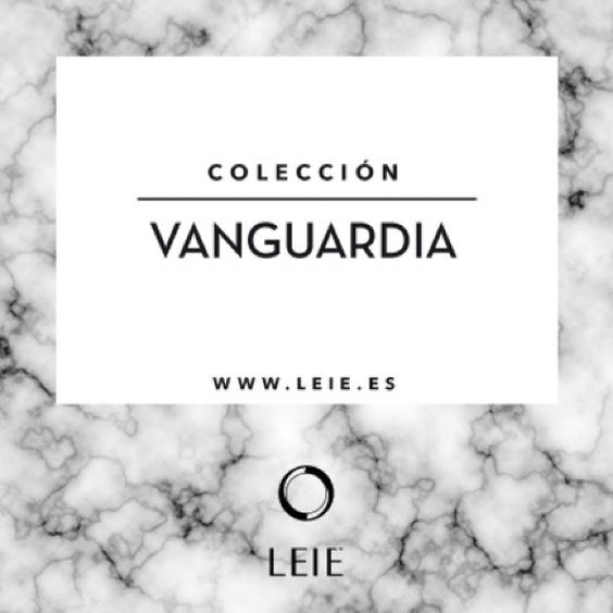 http://instagram.com/p/onrTOKyeul/ http://www.leie.es/vanguardia Zapatos #Plata #Moda #Tendencias #Boda #Fiesta #Ceremonia #Invitadas #Diseño #Calzado www.leie.es