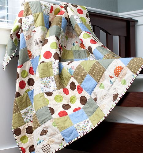 quilt: Quilting Patterns, Baby Quilts, Quilt Patterns, Sewing Quilts, Quilting Method, Beautiful Quilt, Boy Quilts, Quilts Baby