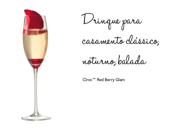 drinque_Casamento_glamour