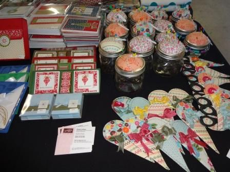 craft ideas for fairs crafts craft and sewing kits on 3839
