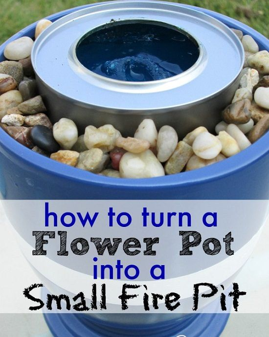 21 Warm Diy Tabletop Fire Bowl Fire Pit Ideas For Small Spaces Small Fire Pit Diy Fire Pit Outdoor Fire Pit