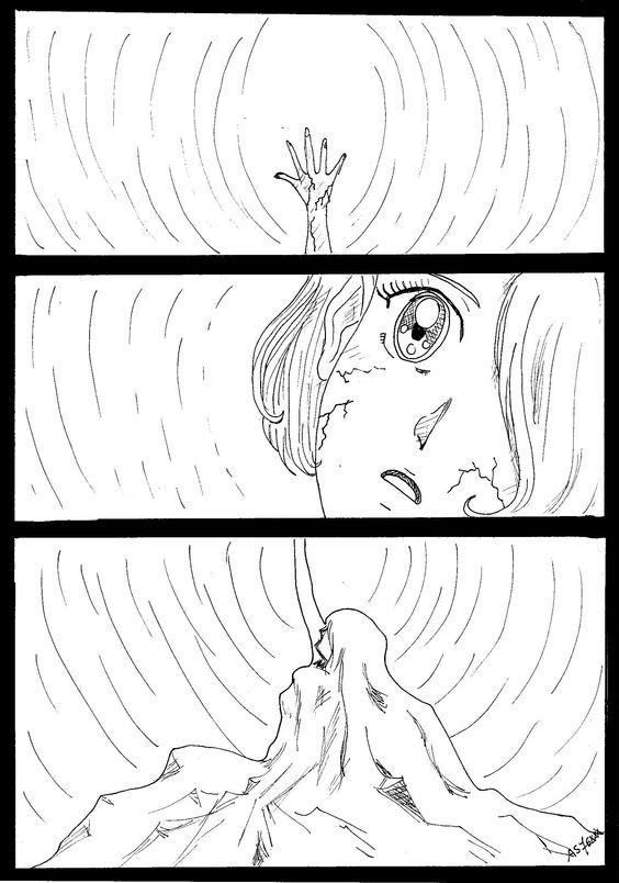 Reborn-Il mondo di shioren