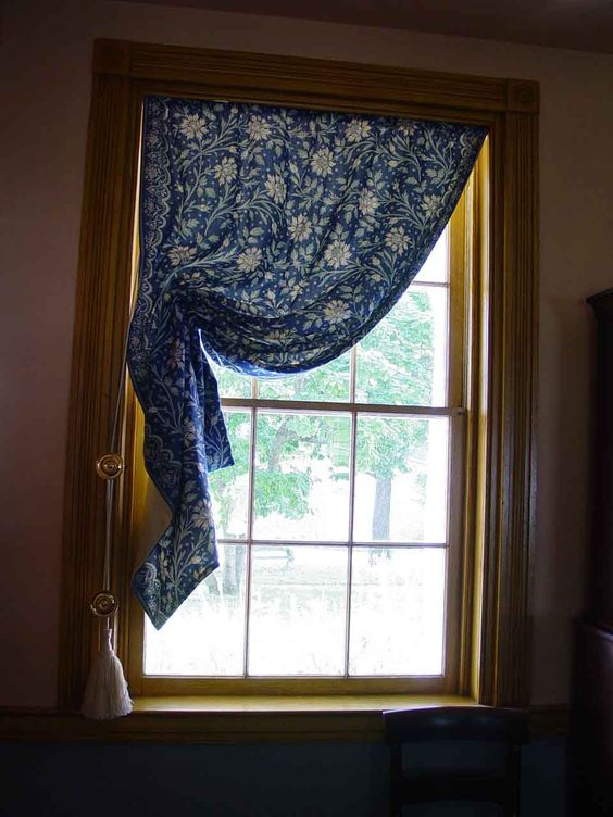 1850 s window treatments   google search curtains mid