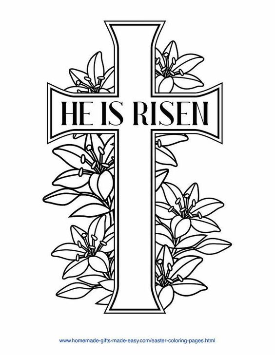 Pin By Barbara Braley On Word Searches Coloring Pages Kiddos Easter Coloring Pages Free Easter Coloring Pages Easter Colouring