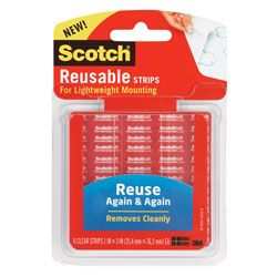 """Scotch Reusable strips repurposed as 1/4"""" seam guides.: Quilting Sewing, Sewing Machines, Sewing Tips, Snips Sewing, Sewing Ideas, Sewing Saturday, Sew Smart"""