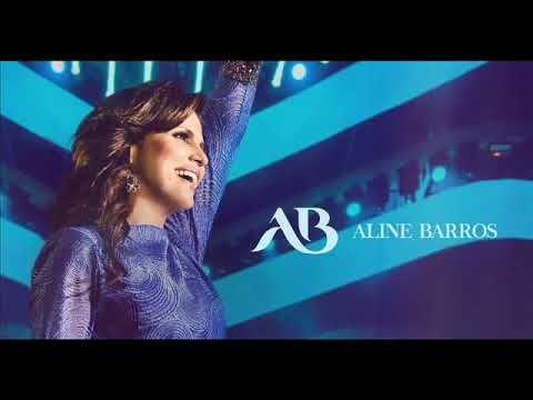 As 10 Melhores Aline Barros Youtube 2020
