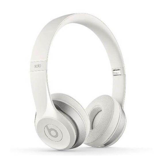 Wer sein Kind stundenlang auf dem Armin den wohlverdienten Schlaf wiegt, kann hiermit ganz kabellos alternativ zur Meditation auch einfach Podcasts oder Musik hören.