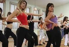 Como Emagrecer Dançando  Clique aqui em baixo :  http://hotmart.net.br/show.html?a=J1763497Q