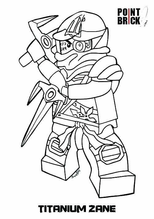 Kai Ninjago Coloring Page Unique Lego Ninjago Coloring Pages Kai Zx At Getdrawings Ninjago Coloring Pages Lego Coloring Pages Lego Ninjago