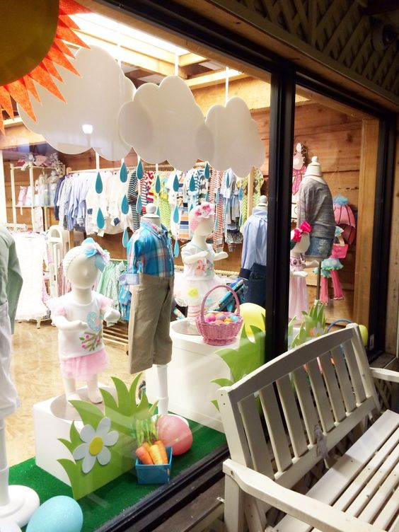 From pregnancy to parenting, @TuttiBambiniInc is South Florida's ultimate maternity and baby destination. #baby: Maternity Boutique Ideas, Ideas Storefront, Baby Boutique Displays, Baby Baby, Baby Store Ideas Display, Baby Destination, Baby Store Display, Baby Stores, Baby Shop