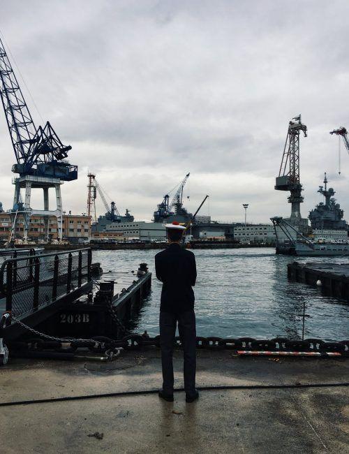 Merchant Navy Merchant Navy National Maritime Day Best Wifi Router