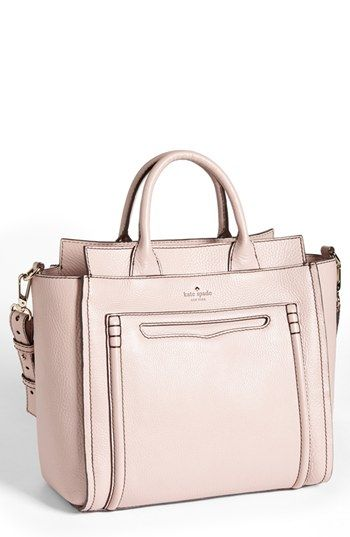 Bags New York And York On Pinterest