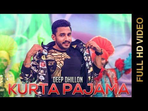 http://filmyvid.com/18831v/Kurta-Pajama-Deep-Dhillon-Download-Video.html