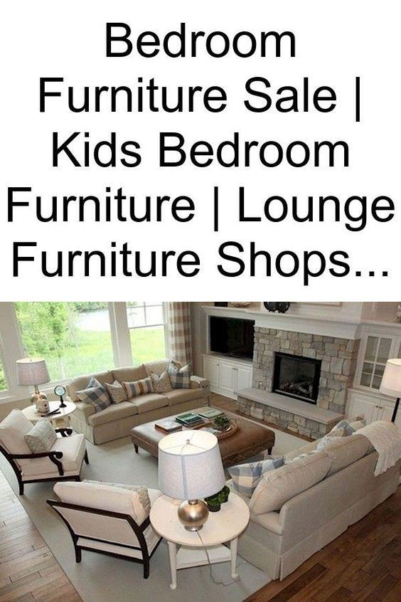 Bedroom Furniture Sale Kids Bedroom Furniture Lounge Furniture Shops Living Room Furniture Living Room Sets Furniture Living Room Sofa Set