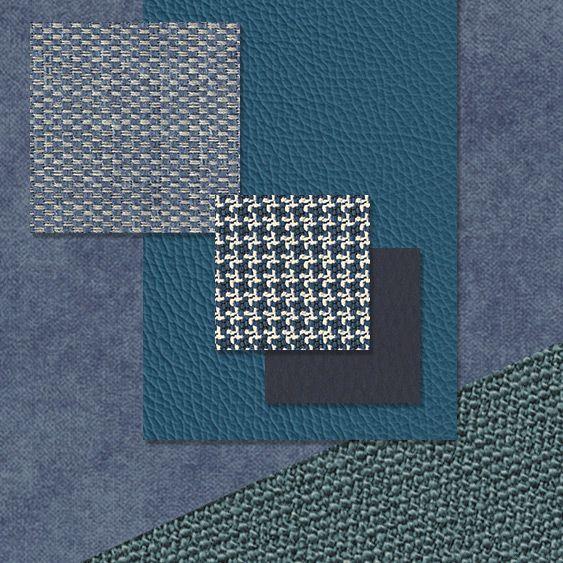Venjakob Prasentiert Die Venjakob Kollektion Leder Und Tolle Stoffe In Starken Farben Ob Blau Graublau Tur Venjakob Mobel Couchtisch Modern Esszimmer Mobel