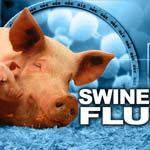 Incubation Period for Swine Flu - 5 Things to Remember - http://www.healtharticles101.com/incubation-period-for-swine-flu-5-things-to-remember/#more-3187