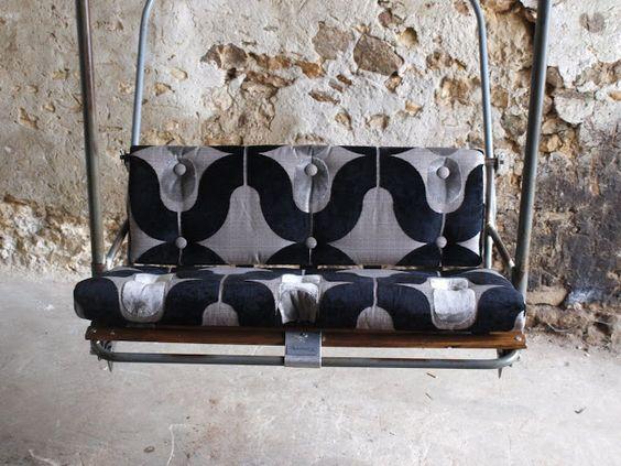 Home Deco Design blog Magazine Tendance Deco par Luka deco design decodesign / Décoration