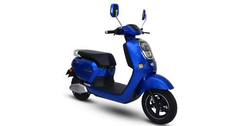 Looking For New Scooty Model Price In India Check Out New Scooty