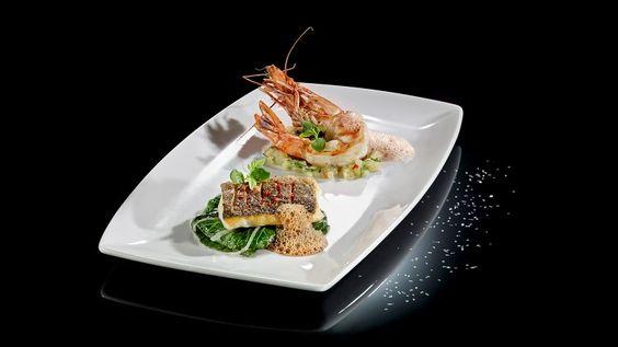 Das Dinner | Fantissima - Phantasialand