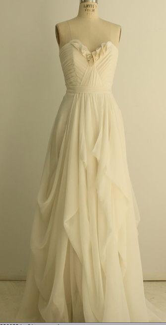 #if only it was silver...  grey dress #2dayslook #greyfashion  www.2dayslook.com