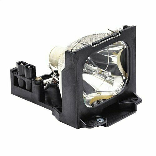 Electrified Tlp Ls9 Replacement Lamp With Housing For Toshiba Projectors Tdps9 Electrifiedlamps Toshiba Projector Lamp Projector