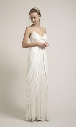 Saja Hb6123 Wedding Dresses Used Wedding Dresses Empire Wedding Dress